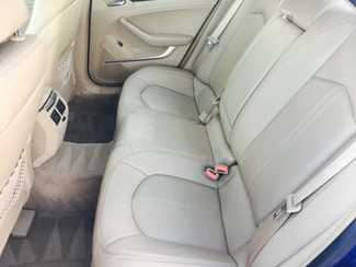 2009 Cadillac CTS AWD w/1SB LINDON, UT 14