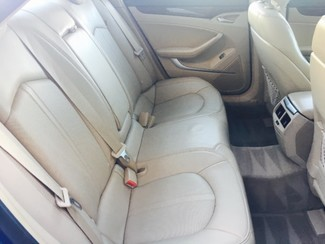 2009 Cadillac CTS AWD w/1SB LINDON, UT 16