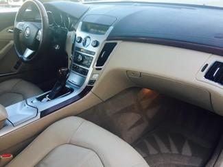 2009 Cadillac CTS AWD w/1SB LINDON, UT 18