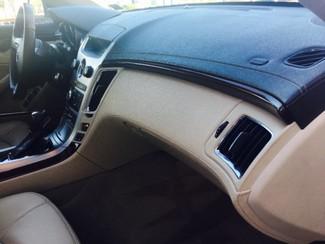 2009 Cadillac CTS AWD w/1SB LINDON, UT 19