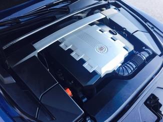2009 Cadillac CTS AWD w/1SB LINDON, UT 25