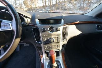 2009 Cadillac CTS AWD Naugatuck, Connecticut 20