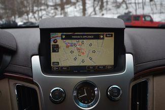 2009 Cadillac CTS AWD Naugatuck, Connecticut 18