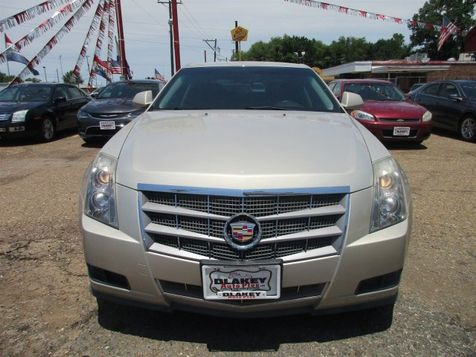 2009 Cadillac CTS @price | Bossier City, LA | Blakey Auto Plex in Shreveport, Louisiana