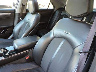2009 Cadillac CTS-V Bend, Oregon 9