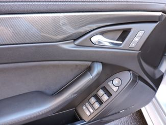 2009 Cadillac CTS-V Bend, Oregon 11