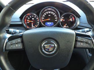 2009 Cadillac CTS-V Bend, Oregon 12