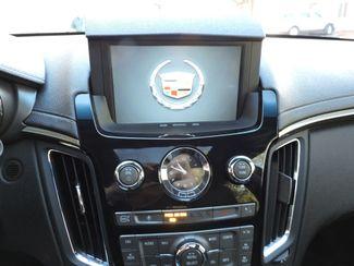 2009 Cadillac CTS-V Bend, Oregon 13