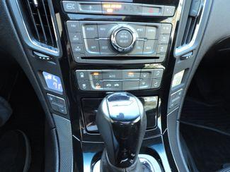 2009 Cadillac CTS-V Bend, Oregon 14