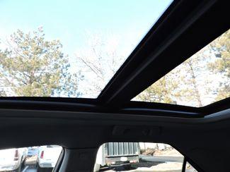 2009 Cadillac CTS-V Bend, Oregon 15