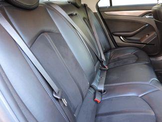 2009 Cadillac CTS-V Bend, Oregon 17