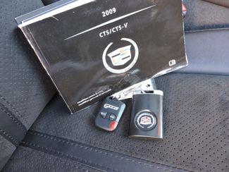 2009 Cadillac CTS-V Bend, Oregon 20