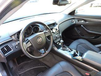 2009 Cadillac CTS-V Bend, Oregon 5