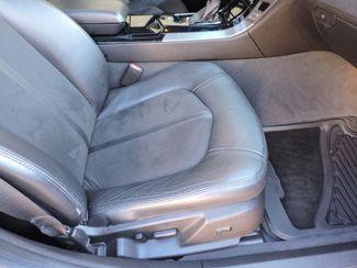 2009 Cadillac CTS-V Bend, Oregon 8