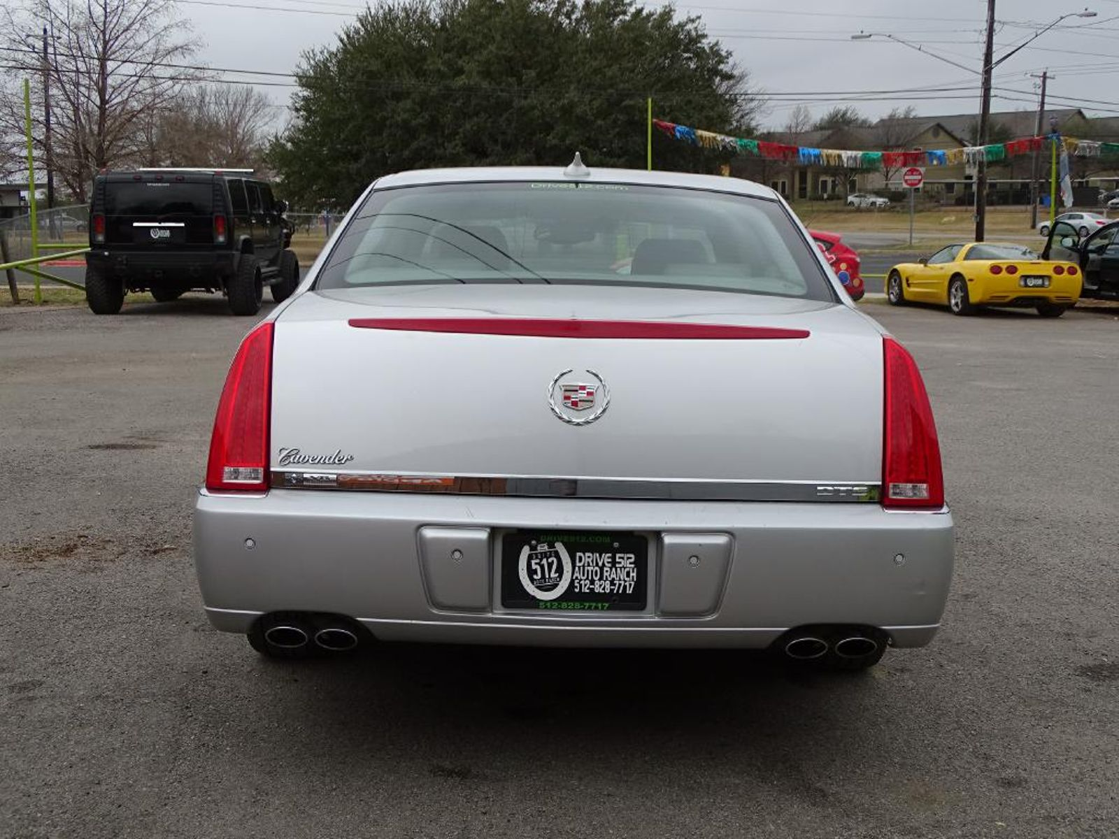 review start hearse cadillac dts special halloween youtube and depth exhaust watch in up