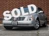 2009 Cadillac DTS w/1SB Burbank, CA
