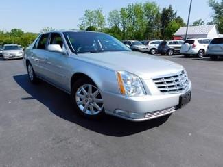 2009 Cadillac DTS w/1SD Ephrata, PA