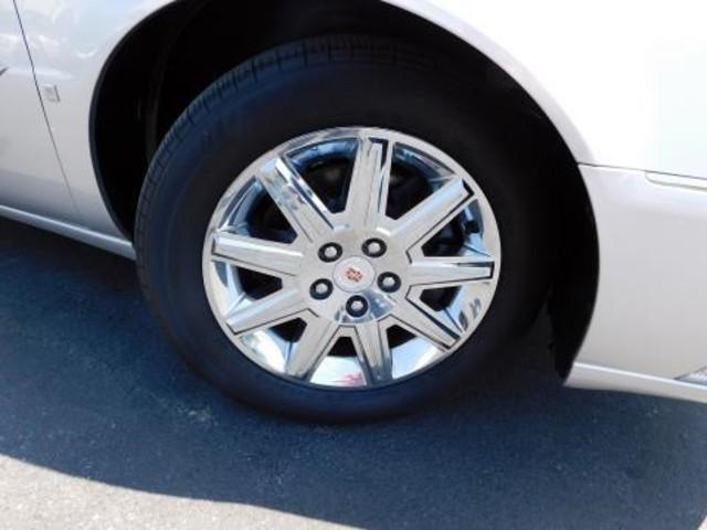 2009 Cadillac DTS w/1SD Ephrata, PA 1