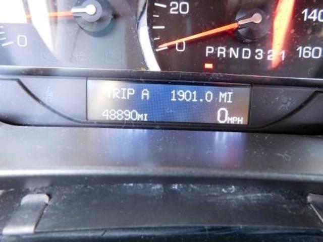 2009 Cadillac DTS w/1SD Ephrata, PA 13