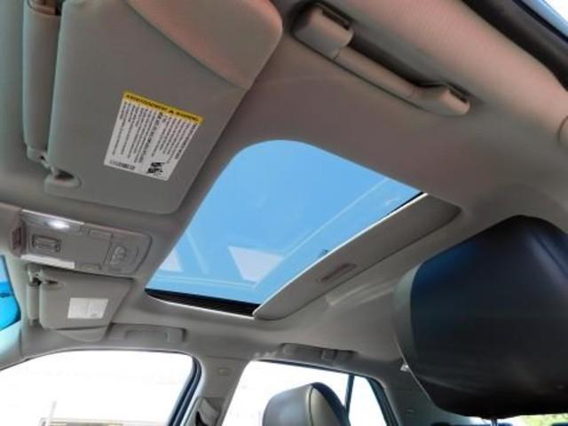 2009 Cadillac DTS w/1SD Ephrata, PA 15