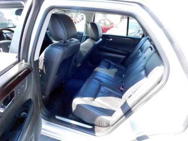 2009 Cadillac DTS w/1SD Ephrata, PA 16
