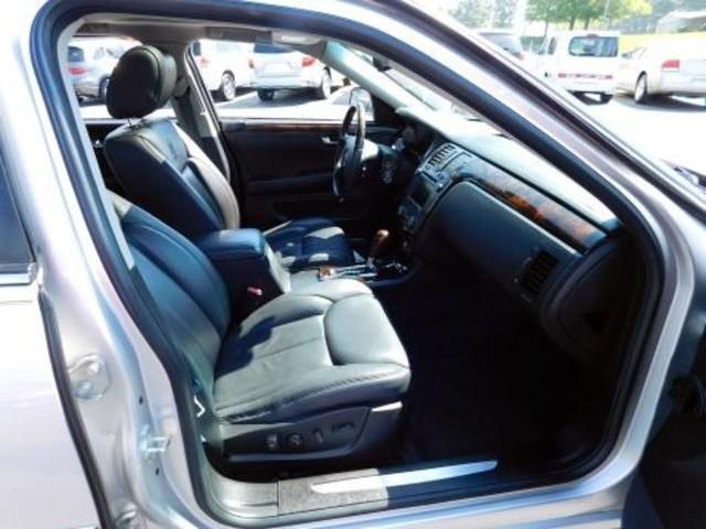 2009 Cadillac DTS w/1SD Ephrata, PA 17