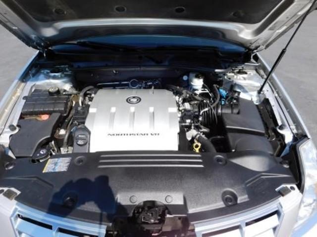 2009 Cadillac DTS w/1SD Ephrata, PA 19