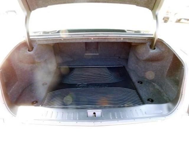 2009 Cadillac DTS w/1SD Ephrata, PA 20