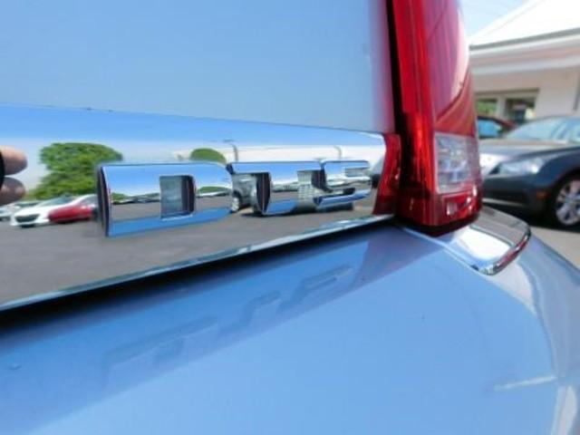 2009 Cadillac DTS w/1SD Ephrata, PA 23