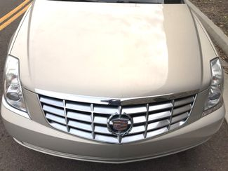 2009 Cadillac-2 Owner!!! Service Records!! DTS-SHOWROOM CONDITION!!  CARMARTSOUTH.COM-112K!! Knoxville, Tennessee 1