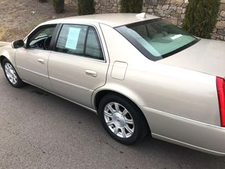 2009 Cadillac-2 Owner!!! Service Records!! DTS-SHOWROOM CONDITION!!  CARMARTSOUTH.COM-112K!! Knoxville, Tennessee 6