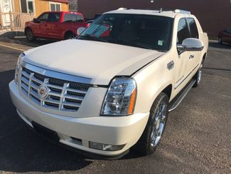2009 Cadillac Escalade Base | Ardmore, OK | Big Bear Trucks (Ardmore) in Ardmore OK