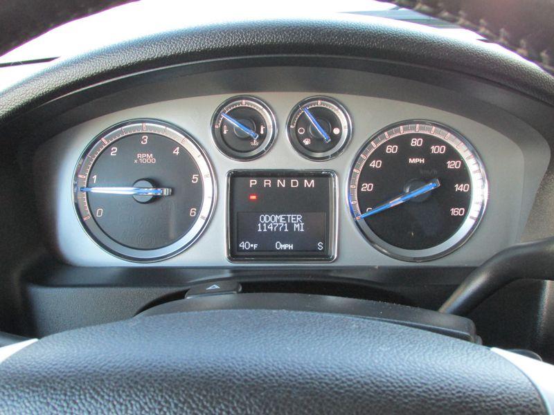 2009 Cadillac Escalade Luxury AWD   city Utah  Autos Inc  in , Utah