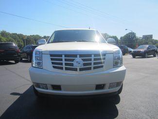 2009 Cadillac Escalade Batesville, Mississippi 4