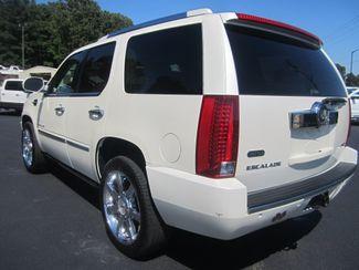 2009 Cadillac Escalade Batesville, Mississippi 12