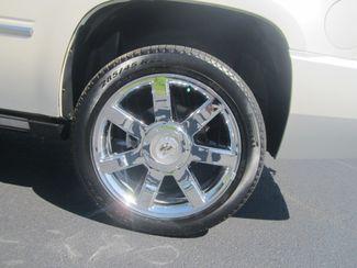 2009 Cadillac Escalade Batesville, Mississippi 14