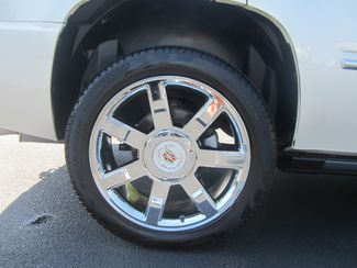 2009 Cadillac Escalade Batesville, Mississippi 17