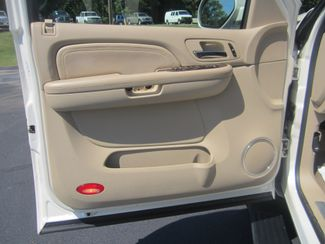2009 Cadillac Escalade Batesville, Mississippi 18