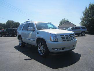 2009 Cadillac Escalade Batesville, Mississippi 1