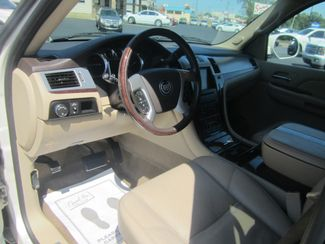 2009 Cadillac Escalade Batesville, Mississippi 20