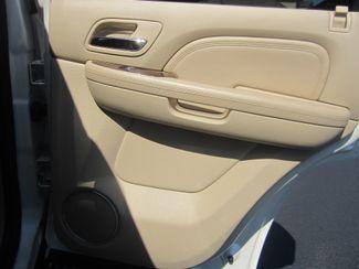 2009 Cadillac Escalade Batesville, Mississippi 31