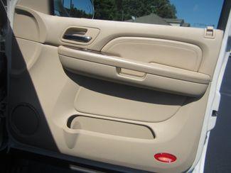 2009 Cadillac Escalade Batesville, Mississippi 33