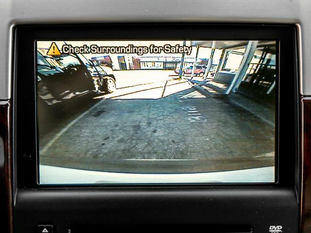 2009 Cadillac Escalade Burbank, CA 18