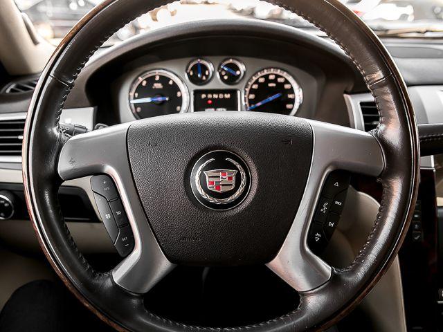 2009 Cadillac Escalade Burbank, CA 20