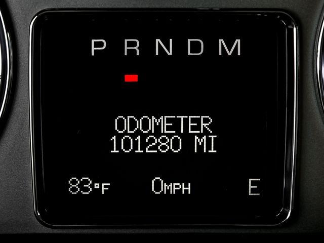 2009 Cadillac Escalade Burbank, CA 28