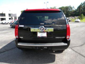 2009 Cadillac Escalade   city Georgia  Paniagua Auto Mall   in dalton, Georgia