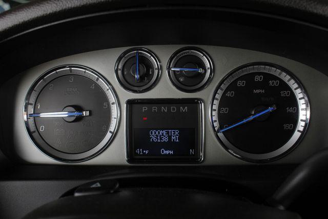 2009 Cadillac Escalade ESV AWD ULTRA LUXURY EDITION W/NAV-DUAL DVDS-SUNROOF! Mooresville , NC 10