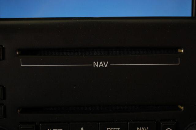 2009 Cadillac Escalade ESV AWD ULTRA LUXURY EDITION W/NAV-DUAL DVDS-SUNROOF! Mooresville , NC 38