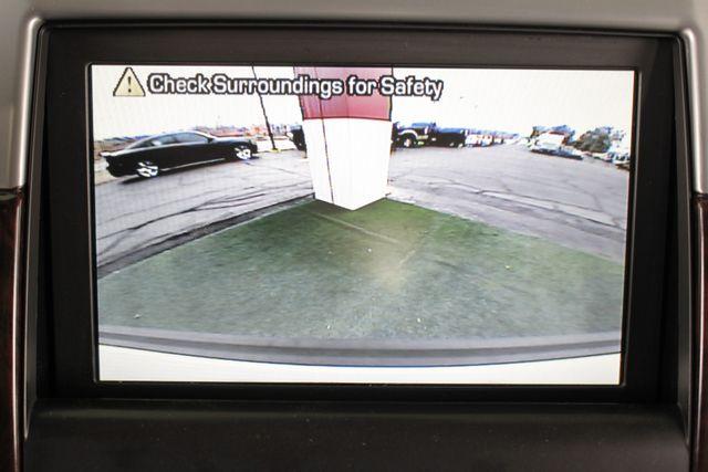 2009 Cadillac Escalade ESV AWD ULTRA LUXURY EDITION W/NAV-DUAL DVDS-SUNROOF! Mooresville , NC 37