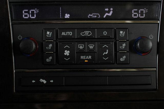 2009 Cadillac Escalade ESV AWD ULTRA LUXURY EDITION W/NAV-DUAL DVDS-SUNROOF! Mooresville , NC 40
